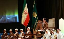 راهیابی ۱۱۰ دانش آموز و فرهنگی کرمانشاهی به مرحله کشوری مسابقات قرآن