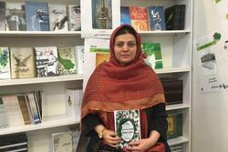 «مانیفست پستمدرن یک زن سبزی فروش» خواندنی شد