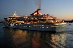 شرایط حمل و نقل دریایی مسافر در محور بوشهر - قطر فراهم میشود