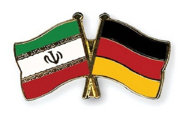 Belgium determined to level cultural exchange with Iran: envoy