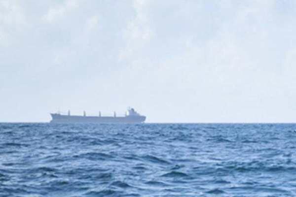 سیانپیسی چین ارتباط خود با نفتکش پسیفیک براوو را رد کرد