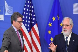 تاکید کمیسر انرژی اتحادیه اروپا بر حفظ برجام