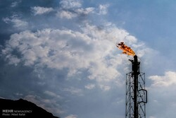 Iran petchem industry 'unsanctionable'