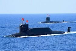 پنتاگون نسبت به حضور نظامی چین در قطب شمال هشدار داد