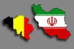 مصمم به هموارکردن راه تبادل فرهنگی با ایران هستیم