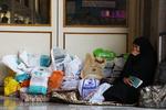 درسهایی فرهنگی از نمایشگاه کتاب/ نشر ایران پوستاندازی میخواهد
