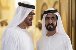 تغییر رفتار امارات در قبال ایران؛ استراتژی یا تاکتیک؟