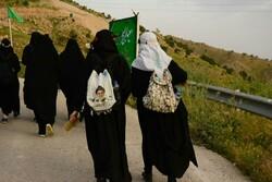 ۲۰۰۰ دانش آموز گلستانی به اردوی راهیان نور اعزام می شوند