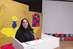 برخی مجتمعهای فرهنگی و هنری در استان بوشهر نیمهتمام رها شدهاند