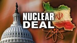 İran nükleer anlaşmadaki yükümlülüklerini azaltabilir