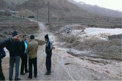 ۲۰۰هزار مترمربع اززمینهای ملی فیروزکوه از یدمتصرفان خارج شده است