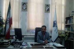 ۱۶درصد عشایر خراسان جنوبی از خدمات بیمه ای برخوردار هستند