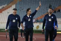 وزارت ورزش و کمیته المپیک علیه «تاج»/ «اتحادی» که در نطفه خفه شد!