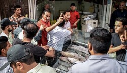 ۳۵ درصد معاینات بالینی در مراکز پزشکی قانونی اصفهان مربوط به نزاع است