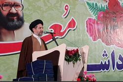 ایران اسلامی نیازمند دانش آموزانی باسواد، ماهر و اخلاق مدار است