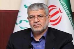 ۱۴۰هزاربیسواد در استان تهران وجود دارد/تصویب سوادآموزی به سربازها