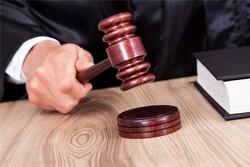 اطاله دادرسی یکی از مشکلات حوزه قضائی است