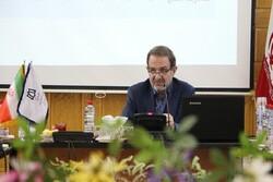 فعالیت ۴۵۸ عضو هیئت علمی در دانشگاه علوم پزشکی ابن سینا
