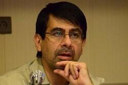 Washington will fail to push Iran toward internal crisis: expert