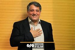 محسن هاشمی: مردم بین بد و بدتر ما را انتخاب کردند!