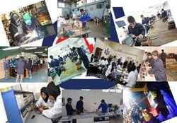 ایجاد ۲۱ هزار فرصت شغلی در کرمانشاه با ابلاغ سند اجرایی اشتغال