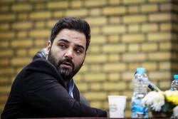احسان علیخانی با «برف آخر» به سینما میآید/ دومین تجربه تهیهکنندگی
