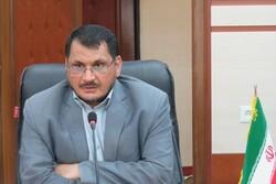 رئیس سازمان بسیج دانشآموزی کشور از دانش آموز سیرجانی تقدیر کرد