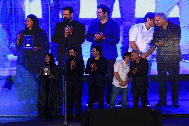 9th Varesh Intl. Filmfest. names winners