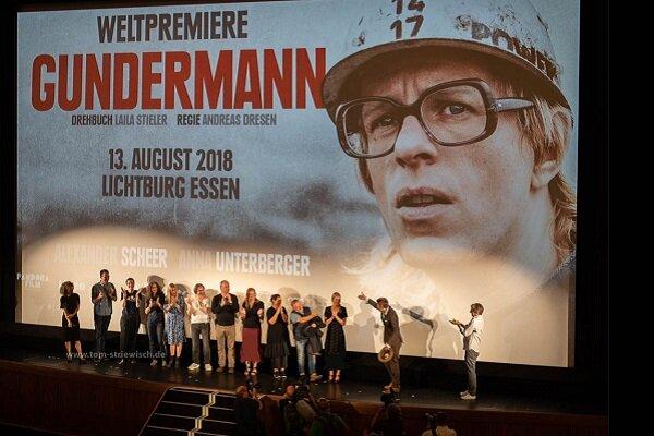 اسکار آلمان برندگانش را شناخت/ موفقیت فیلمهای سیاسی