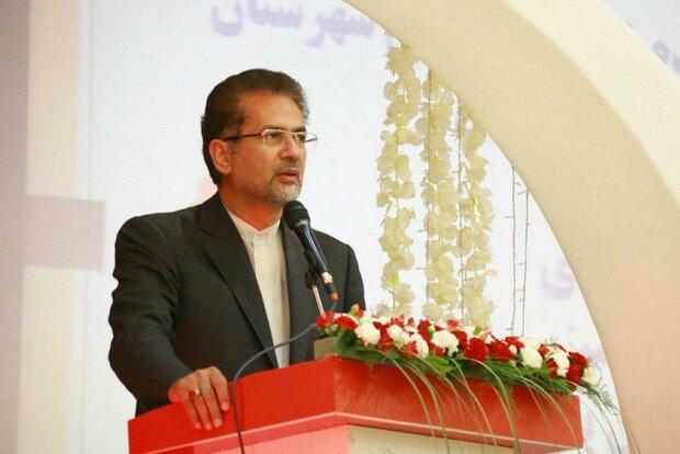 معلمان نقش اساسی در تحقق بیانیه گام دوم انقلاب اسلامی دارند