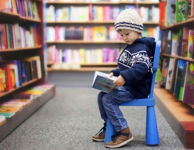 طیبه رضوانی با «اتوبوس شکمو» به بازار کتاب میآید