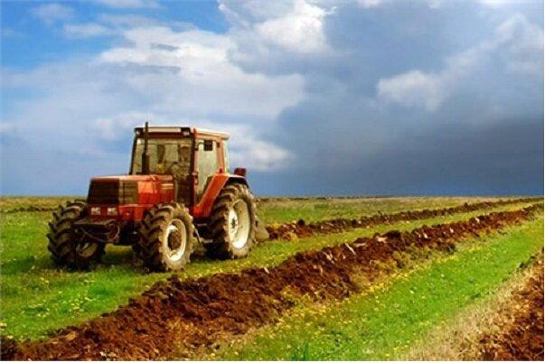 جذب ۱۸۰ میلیارد ریال تسهیلات در بخش کشاورزی شهرستان نیمروز