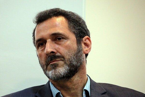 حکمای اربعه مکتب تهران/ مکاتب و جریانات فلسفی حال حاضر در ایران