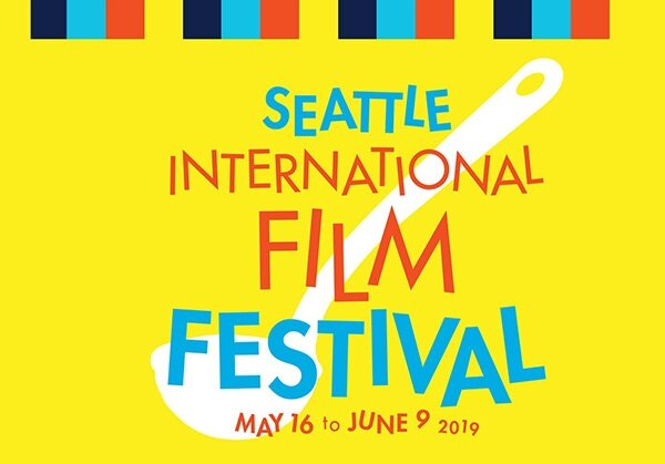 Seattle Filmfest. to screen 3 Iranian titles