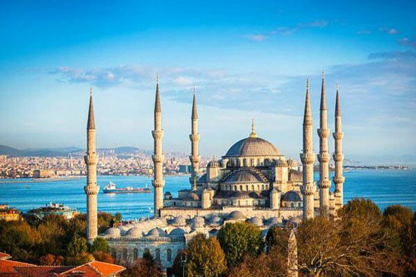 Türkiye'yi ziyaret eden İranlı turistlerin sayısı gerildi