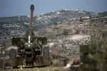تدارک تروریستها برای حمله شیمیایی جدید به سوریه