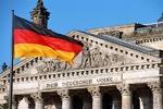 آلمان در آستانه رکود اقتصادی است