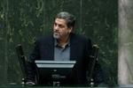 برلماني إيراني: أمام الأوروبيين فرصة لا تتجاوز العشرة أيام