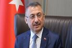 Türkiye: Doğu Akdeniz'de arama faaliyetlerine devam edeceğiz