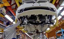 تخلف خودروسازان محرز شود، برخورد قانونی میکنیم