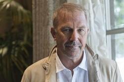 کوین کاستنر اظهار شرم کرد/ فیلمساز اسکاری علیه سیاستمداران آمریکا