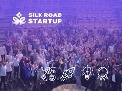 2nd Silk Road Startup