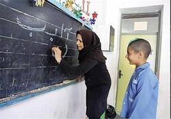آییننامه رتبهبندی معلمان تقدیم دولت شده است/ پرداخت بخشی از معوقات در مهرماه