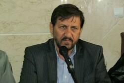 ۲۳ درصد تسهیلات رونق تولید استان سمنان به شاهرود اختصاص یافت