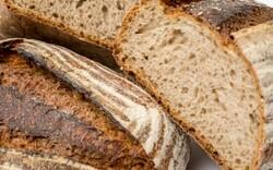 راهکار اصلی کاهش نمک نان ها/بازنگری در کیفیت گندم و آرد