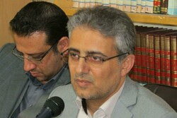 کارگاه توانمندسازی سازمانهای مردمنهاد استان سمنان برگزار شد
