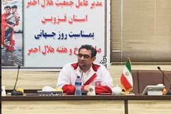 مجوز راه اندازی مرکز توانبخشی تولید پروتز در قزوین صادر نشده است