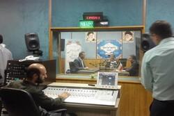 ۲۲ قاری بین المللی در رادیو ترتیل تلاوت خواهند داشت