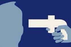 محدودشدن پخش زنده فیس بوک پس از تیراندازیهای نیوزلند
