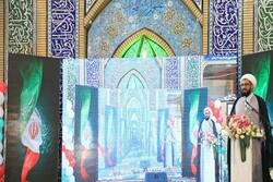 مطالعه کتابهای اخلاقی امام (ره) مورد غفلت جامعه واقع شده است